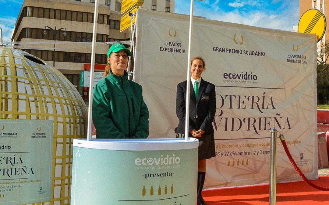 Ecovidrio lovers